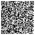 QR code with Allied Customs Broker contacts