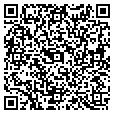 QR code with Scotts contacts