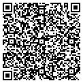 QR code with Sehlco Distributing contacts
