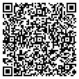 QR code with Chico Max contacts