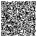 QR code with Sundance Construction Inc contacts