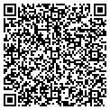 QR code with Garcia & Son Signs contacts