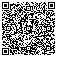 QR code with Gc Truax Inc contacts