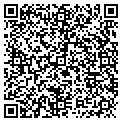 QR code with Prestige Builders contacts