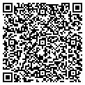 QR code with Bellview Oaks Mobile Home Park contacts