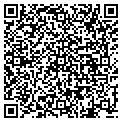QR code with John Johns Home Maintenance contacts
