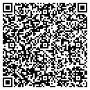 QR code with Kidstop Early Learning Center contacts