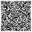 QR code with Dunne Rite Marketing Systems contacts