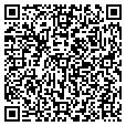 QR code with Market contacts