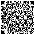 QR code with Buttonwood Bay Condo Assn contacts