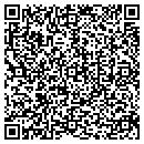 QR code with Rich Jacobson Associates Inc contacts