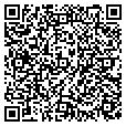 QR code with Troika Corp contacts