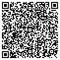 QR code with Tarafa Services contacts