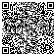 QR code with Daytona Nails contacts
