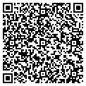 QR code with Best Cabinet Co Inc contacts