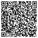 QR code with Ramanuyam S Eyyunni MD contacts