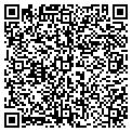 QR code with Xtreme Accessories contacts