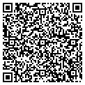 QR code with All Trades Direct Inc contacts