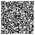 QR code with Lake Elbert Hair Design contacts