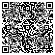 QR code with C & M Cargo contacts