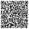 QR code with Chabad Of East Boca Raton contacts