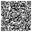 QR code with Frank Glover Jr contacts