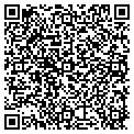 QR code with 2nd House Daycare Center contacts