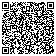 QR code with Printmax contacts