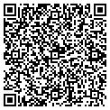 QR code with Gap Unlimited contacts
