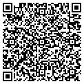 QR code with Aldersgate Christian Learning contacts