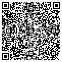 QR code with A B Cool AC & Appliance contacts