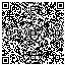 QR code with Dollar Realty South Florida contacts