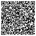 QR code with Supreme Realty & Investments contacts