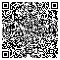 QR code with Fox Pointe Properties Ltd contacts