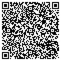 QR code with Suds World Coin Laundry Inc contacts