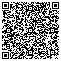 QR code with Industrial & Marine Hardware contacts