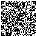QR code with Stix Billiards contacts