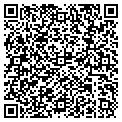 QR code with Flah & Co contacts