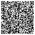 QR code with Stadium Dry Cleaners contacts