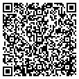 QR code with Fireweed Graphics contacts