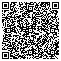 QR code with Hoover Radiator Service contacts