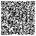 QR code with Frys Metals Inc contacts