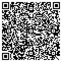 QR code with Windover Of Fort Pierce contacts