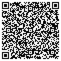 QR code with Westside Church of Christ contacts