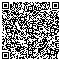 QR code with West Shores Baptist Church contacts