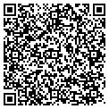 QR code with Link International Group Corp contacts