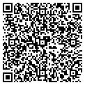 QR code with Serviparts USA Inc contacts