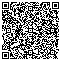 QR code with Carol Forlano Hair Design contacts