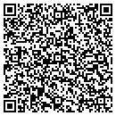 QR code with East Hill Baptist Day Care Center contacts