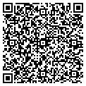 QR code with Mike Miller Insurance contacts